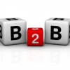 Five Smart B2B Platforms For Small Business