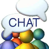 Earn Money By Chatting With Your Websites Visitors  Via ChatWing