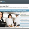 Get the Right Licenses for Your Business Via License123