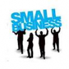 Five Useful Tools For Small Business