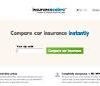 Find Best Car Insurance Quote Via Insurance Zebra