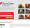 Get Awesome Food For Your Employees Via Zero Cater