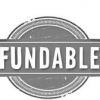 Got a Startup Idea? Need Funding? Then Try Fundable.com