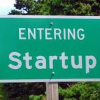 Five Upcoming Startups