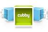 Find & Share Any Files On The Go Via Cubby