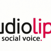Now You Can Post Voice Tweets Via Audiolip.com