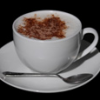 What's the Best Time For Coffee Break? Find Through Caffeine Zone (Apps)