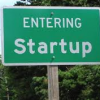 Four Interesting Startups