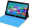 Microsoft is Launching Its Own Tablet( Surface)