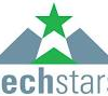 Top 5 Startups From TechStar's NYC DEMO DAY