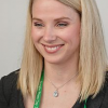 7 Interesting Facts About Marissa Ann Mayer(Yahoo's New CEO)