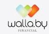 Find Best Offers On Your Credit Cards Through Wallaby