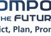 Now Promote Futurist Ideas & Services Via ComposeTheFuture