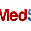 Need Funding For HealthCare Startups? Then Try MedStartr