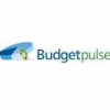 Five Smart Tools For Planning Your  Budget