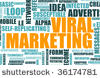 How To Do Viral Marketing For Your Startups
