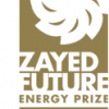Win Upto $4million in Funding from Zayed Future Energy for Your Innovative Renewable Energy Startup