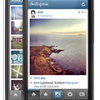 Instagram 3.0 Introduces Photo Maps