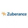 Use Zuberance To Advocate Your Brands Online