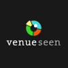 VenueSeen Will Let You Know Who Is Talking About Your Brand