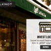 Get Reward For Funding Local Businesses in Your Neighborhood Via Smallknot
