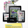 Read Thousands Of Newspapers Offline Through PressReader