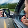 Five  Cheapest Ways To Get A Car For Ride