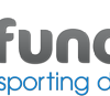 Working on a Sports Projects? Need Funding?Then Try Sportfunder