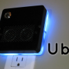 Now Communicate With Your Home Appliance or Device Through Ubi