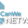 Network With Most Valuable Professionals Around You Via CanWeNetwork.com