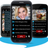 Get Information About Any Phone Number in the World Via CallApp