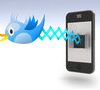 Sending Tweets Can Improve Learning Among Students