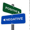 How To Avoid Negative Vibes in Your Startups