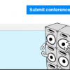 Now Follow Conferences In Realtime Through Conferize