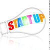 Three Promising Startups