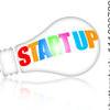 4 Beta Startups For SignUp