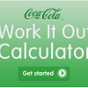 Interesting Ways To Achieve Energy Balance Via WorkItOut Calculator