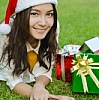 7  Ways To Plan Your Holidays For X-Mas & New Year