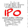 IPO Strategy For Startups Company