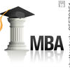 Do We Need MBA Degree To Run A Business?