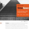 Working On A Media Startup? Then Join The NewYorkTimes's TimeSpace