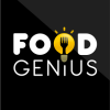 Track Food Trends Of 22 Million Menu Items In Any Restaurant Via FoodGenius