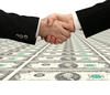 Is CrowdFunding Right Model For Startup Funding?