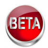 4 Beta Startup For SignUp