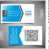 Quick Ways To Create & Share Digital Business Cards