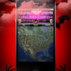 New Apps(Parnormal HotSpots) Will Find A Haunted Place Near You