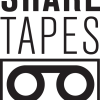 Share Favourite Tapes,Songs & Videos With Your Friends Via Sharetapes
