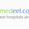 Medeel.com Connects You To Best Hospitals & HealthCare Services