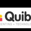 Get Best Parenting Tips Via Quib.ly