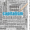 Do  Entrepreneurs Need An Alternative Form Of Capitalism ?
